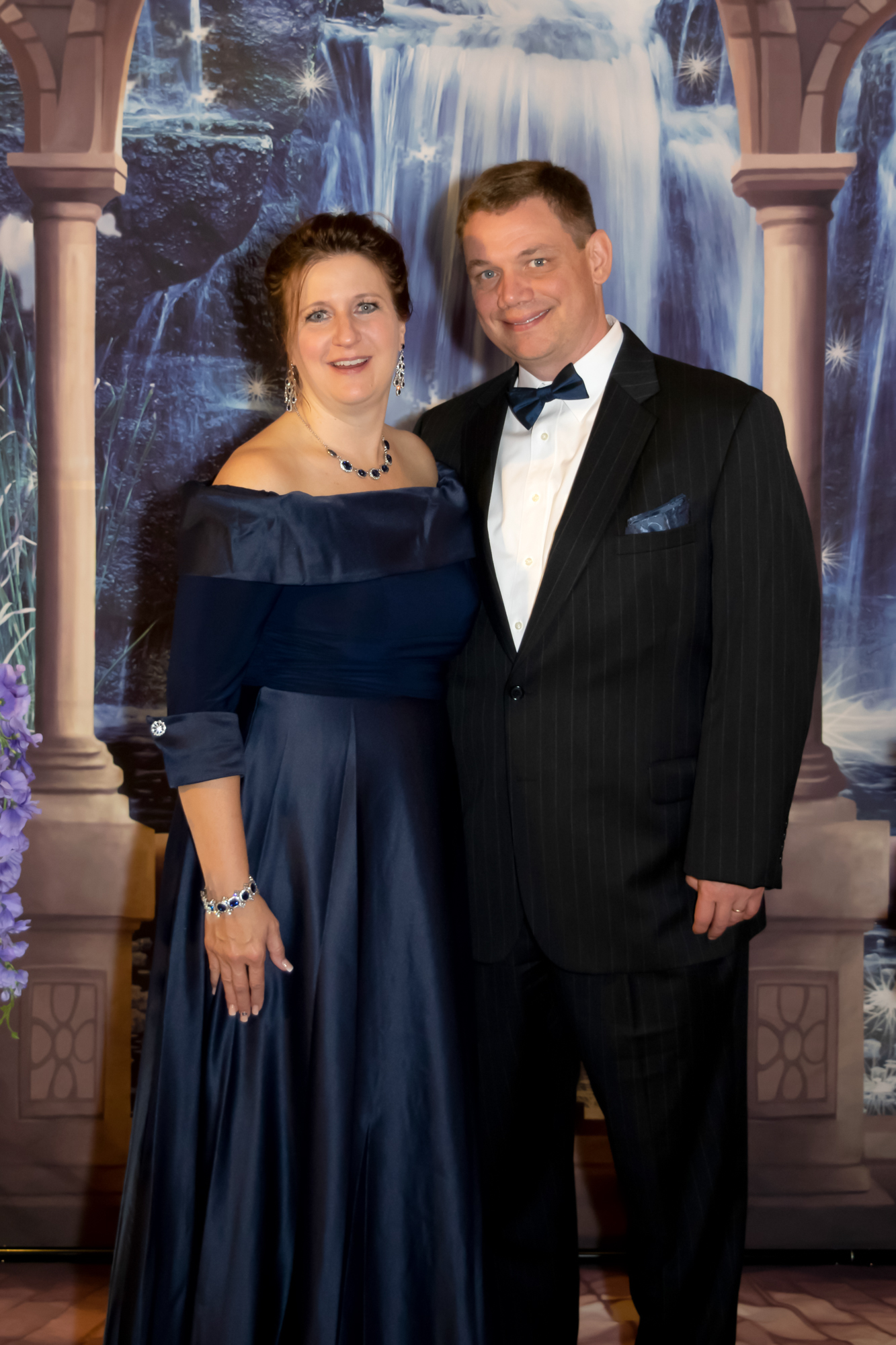 MOJ Gala 2018 Low Res-211.jpg