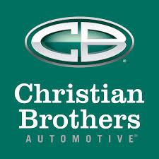 Christian Brothers Automotive stack.jpeg