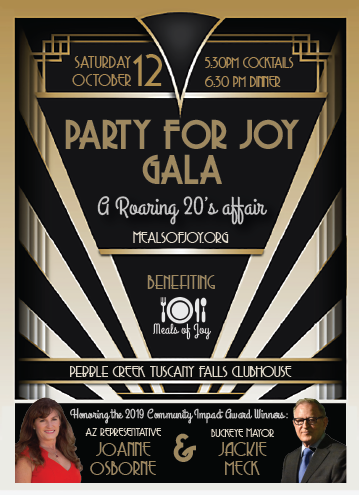 MOJ Gala 2019 Invitation front.png