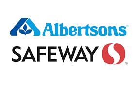 Albertsons Safeway Stack no bkg.png