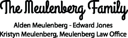 Meulenberg Family no bkg.png