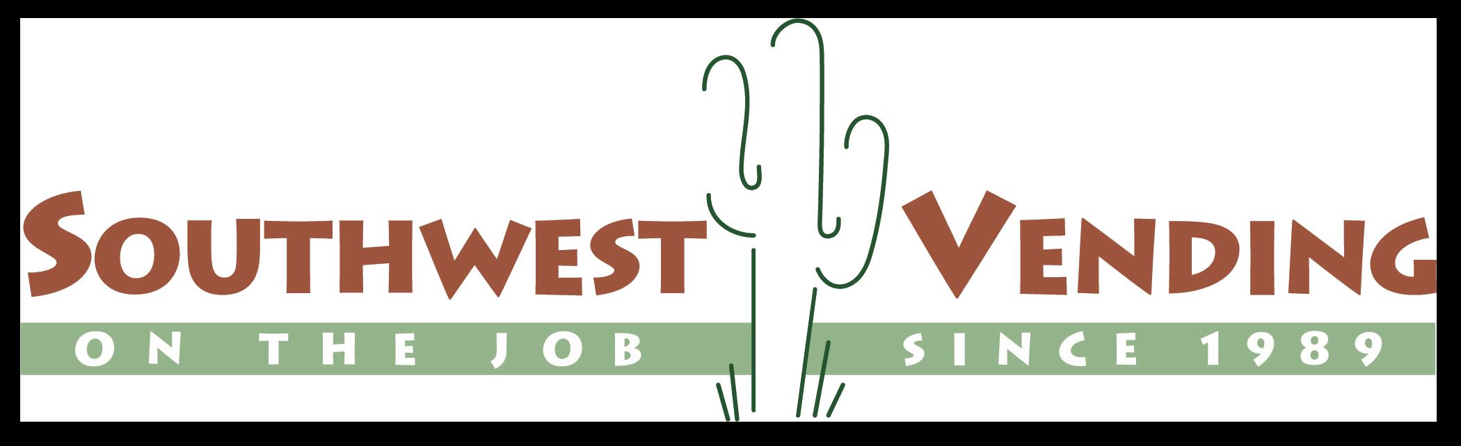 Southwest Vending Logo no bkg.png