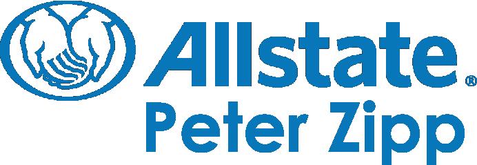 Peter Zipp Allstate no bkg.png