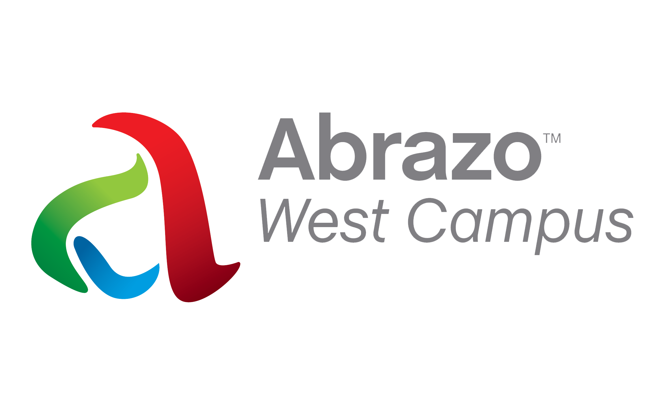 Abrazo West Campus Logo 2.png