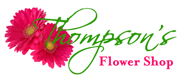 Thompson Flowers.png