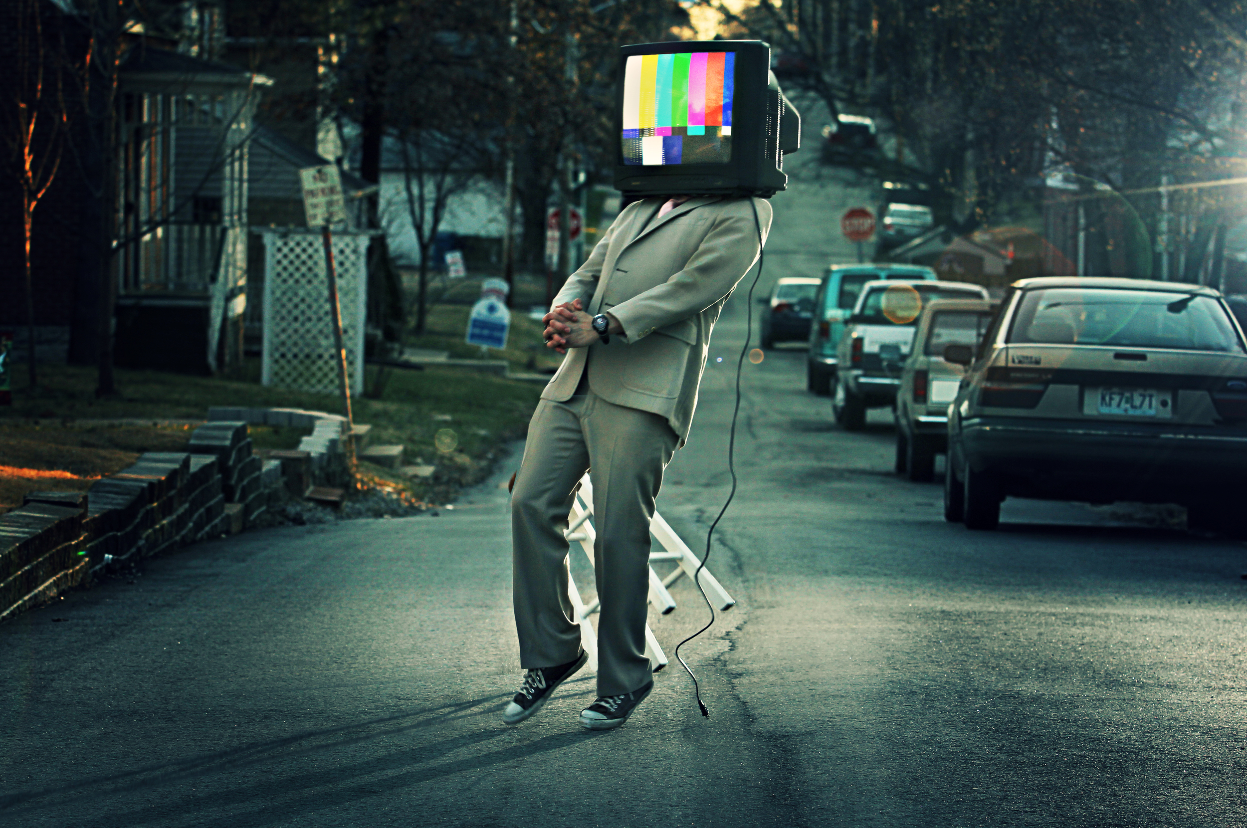 Illusion of choice.jpg
