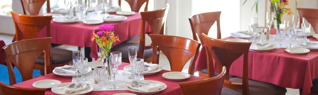dining-2.jpg