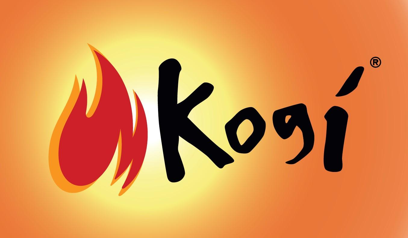 Kogi logo.jpg