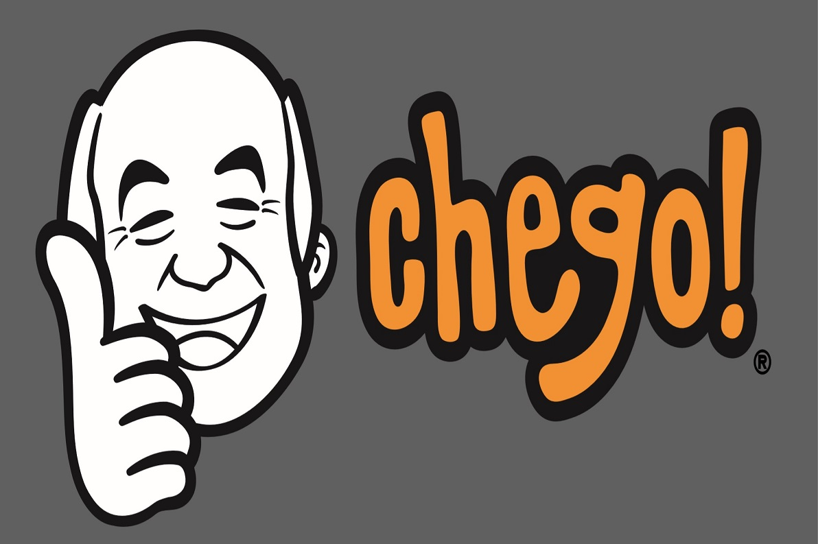 Chego logo - web resized.jpg