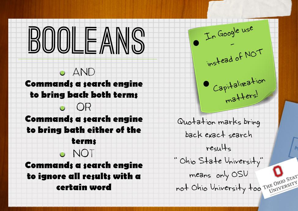 Booleans.jpg