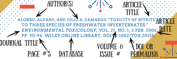 MLA Citation, Database Journal.png
