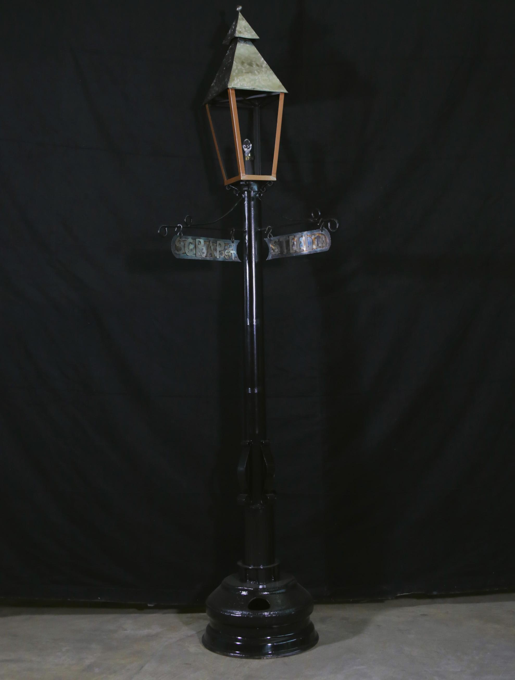 Lamp Post (Full).jpg