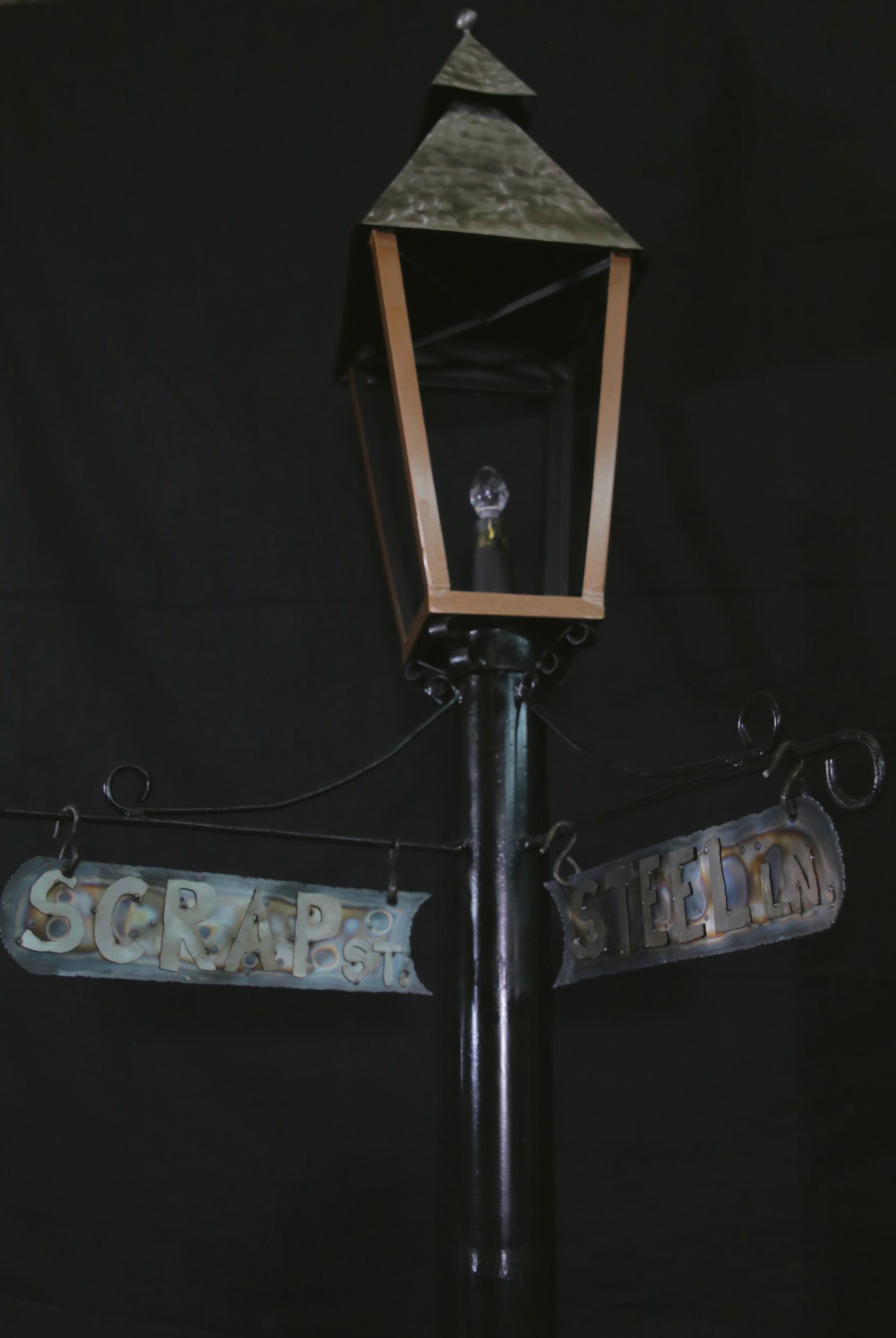 Lamp Post (Medium).jpg