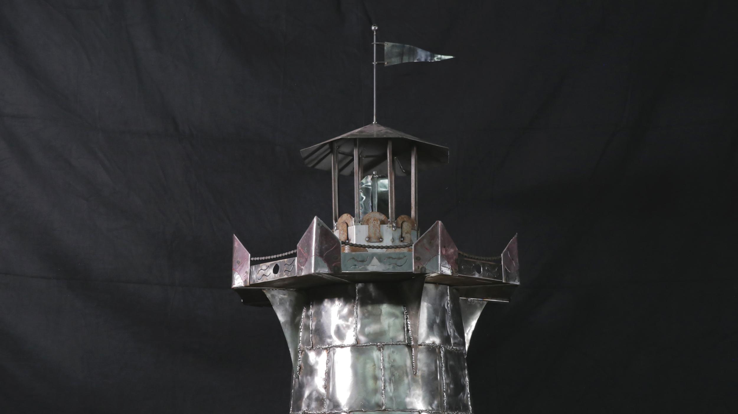 Lighthouse (CU1).jpg