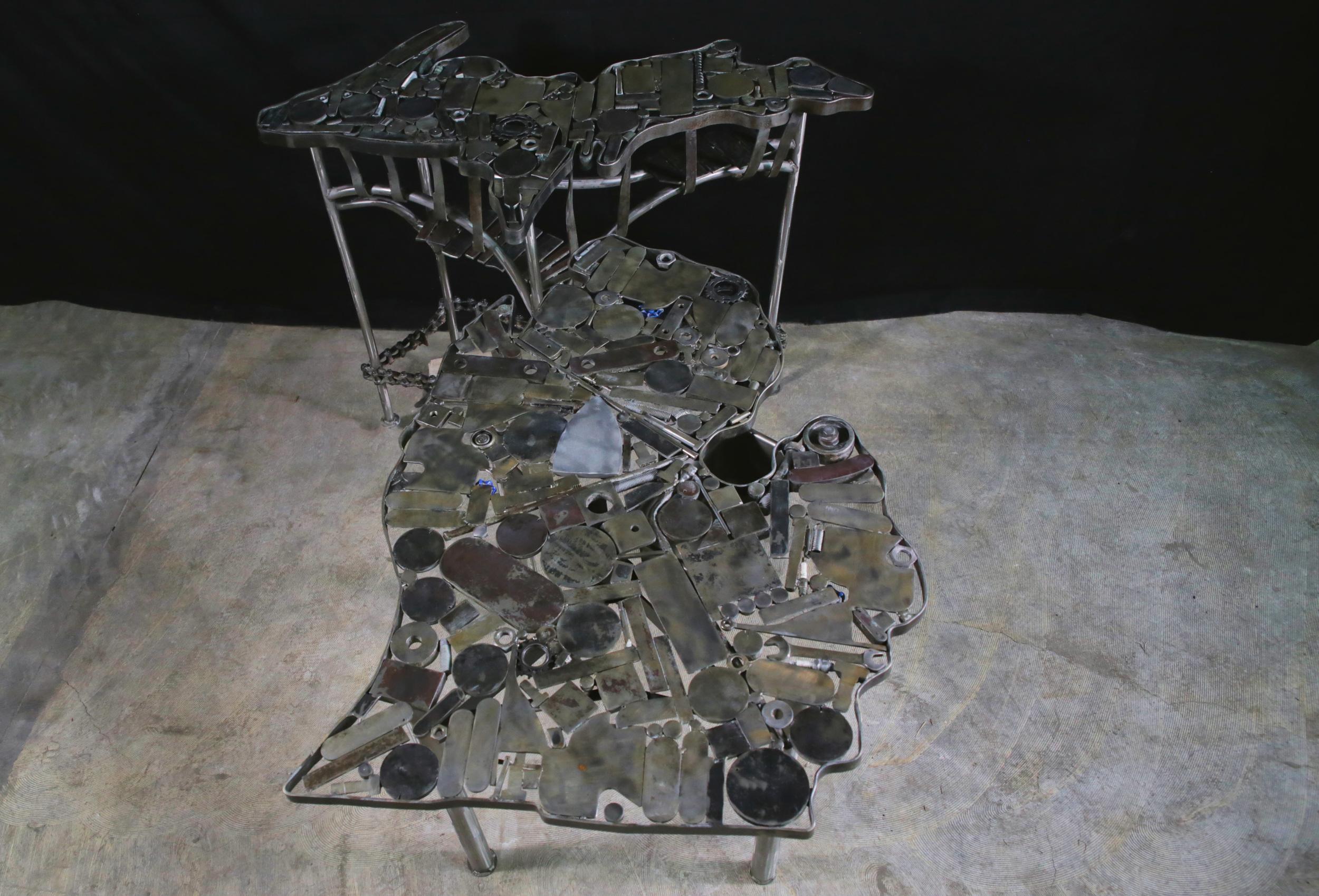 MIchigan Table (Full).jpg