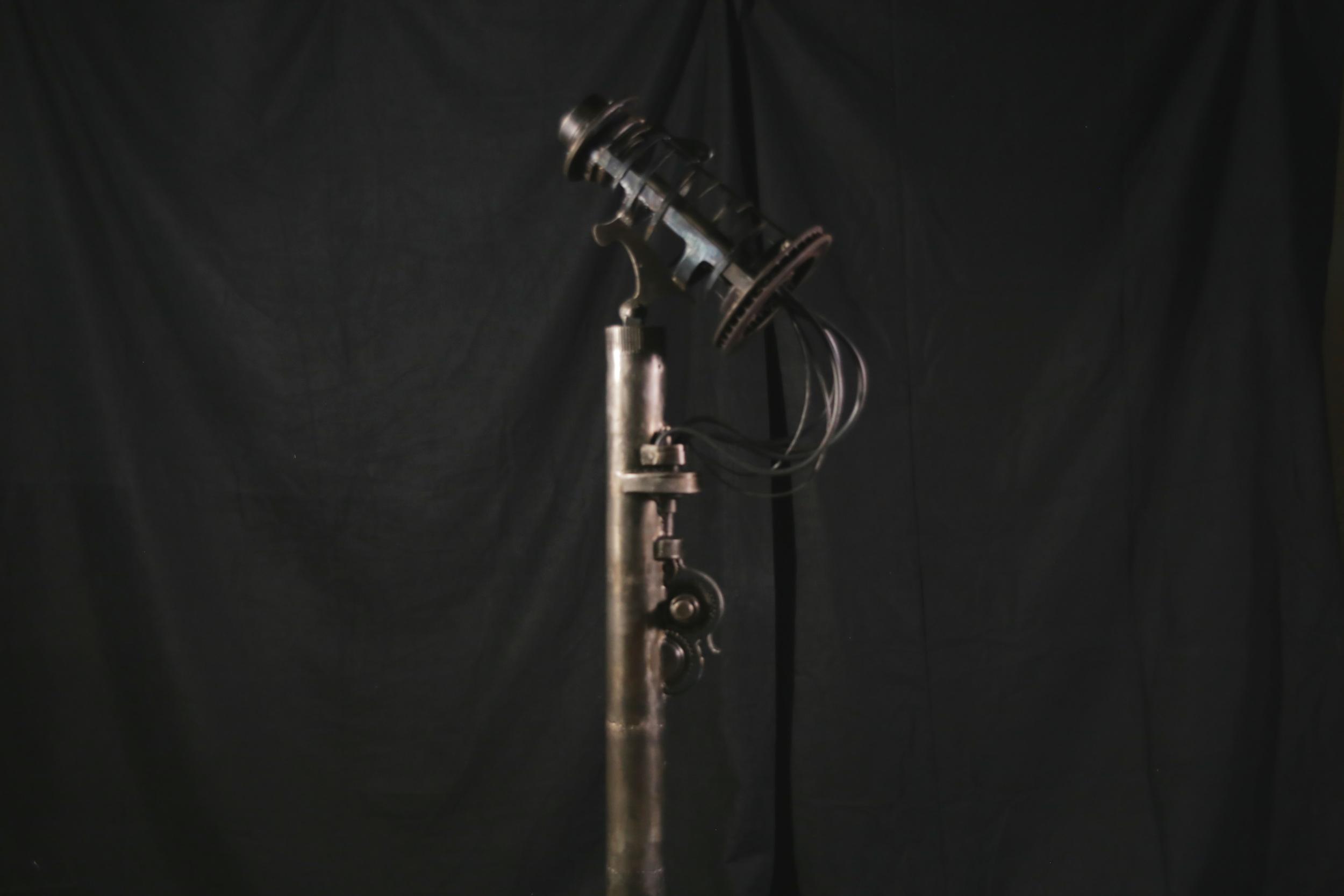 Pole (Full).jpg