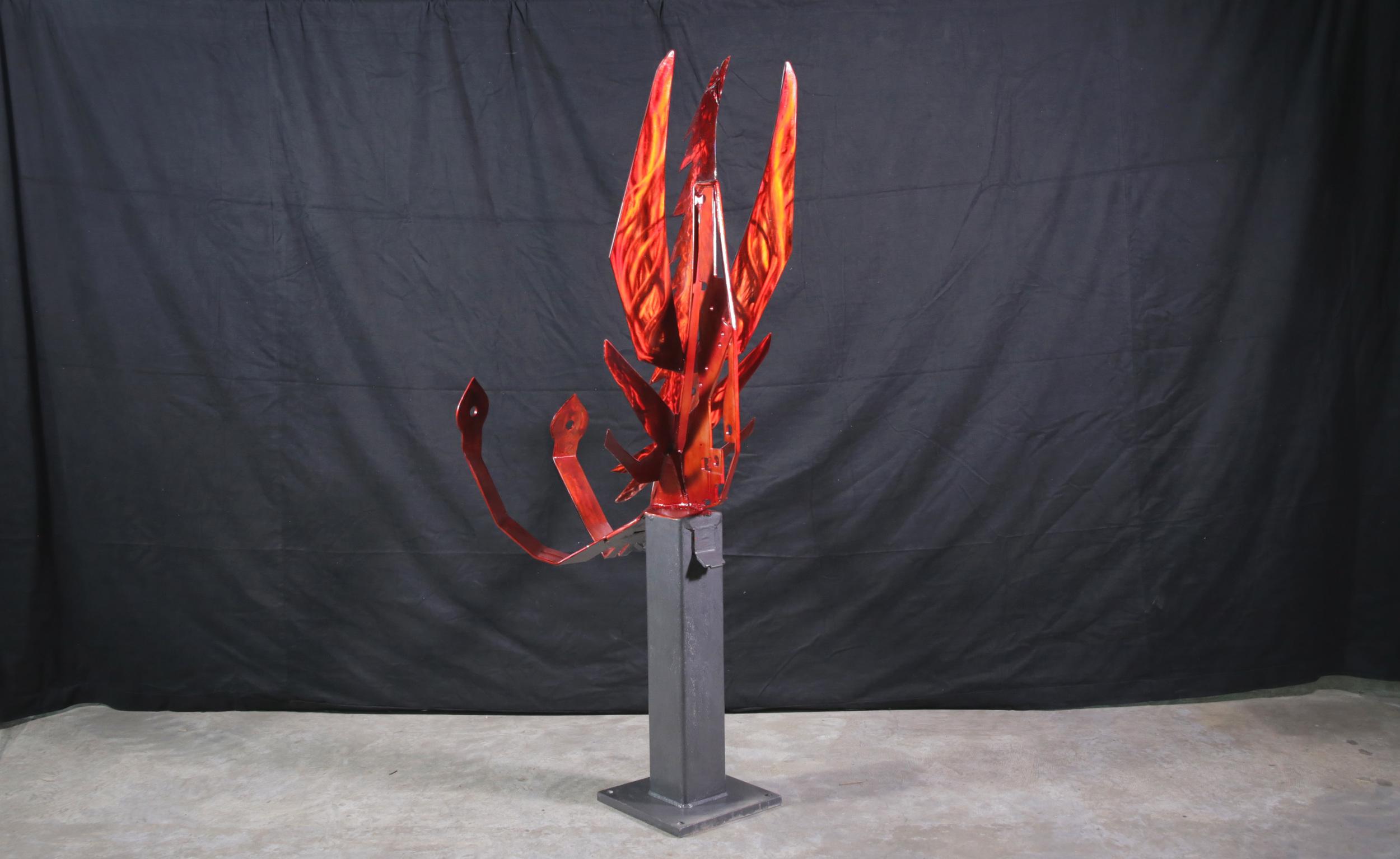 Red Phoenix (Full).jpg