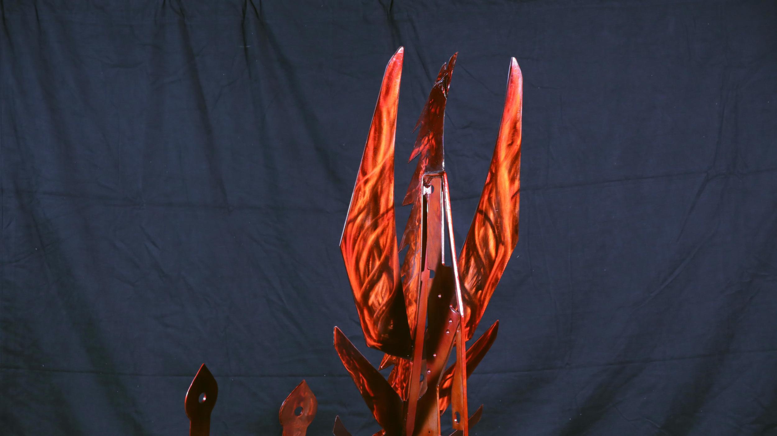 Red Phoenix (CU).jpg