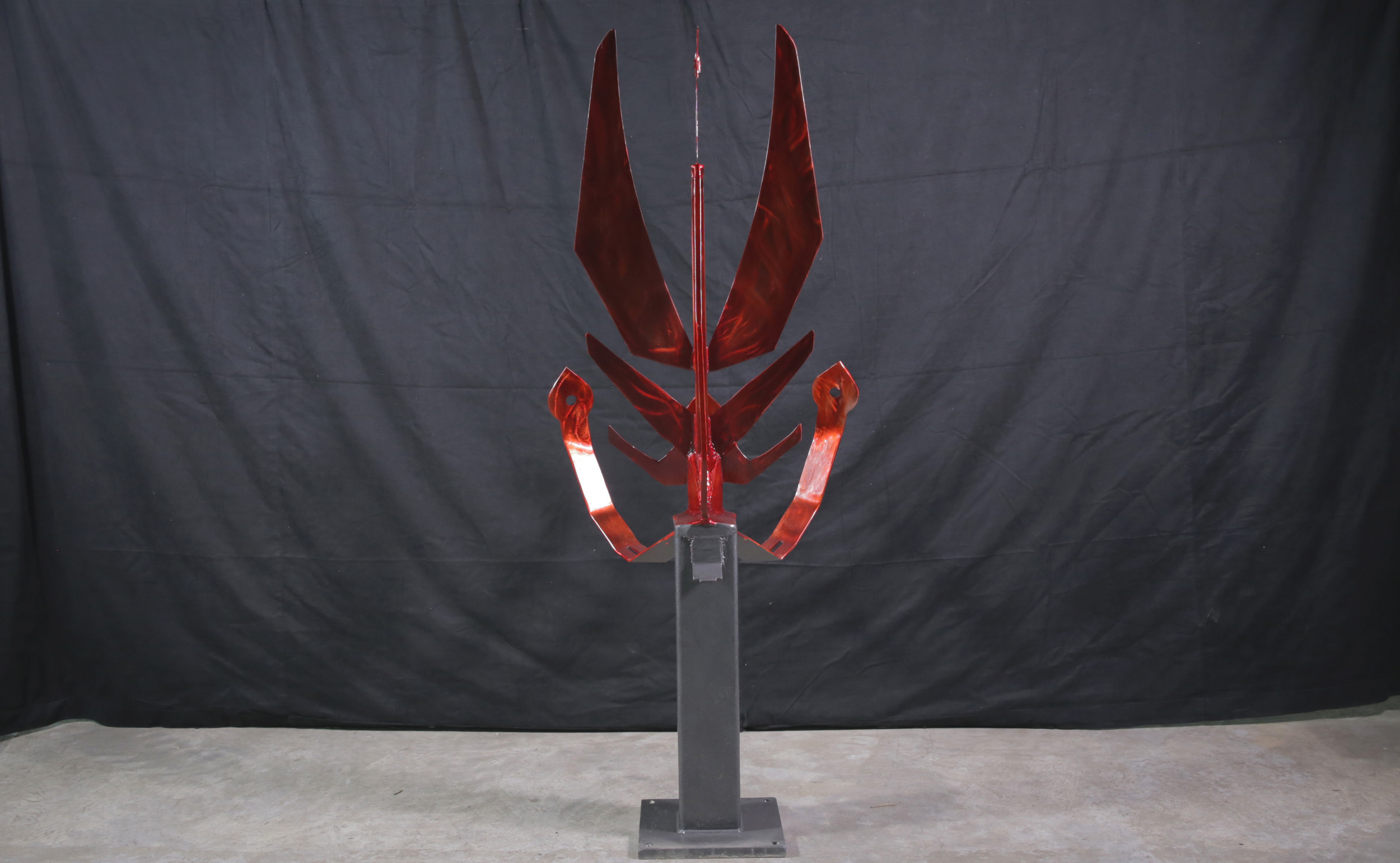 Red Phoenix (Turned).jpg