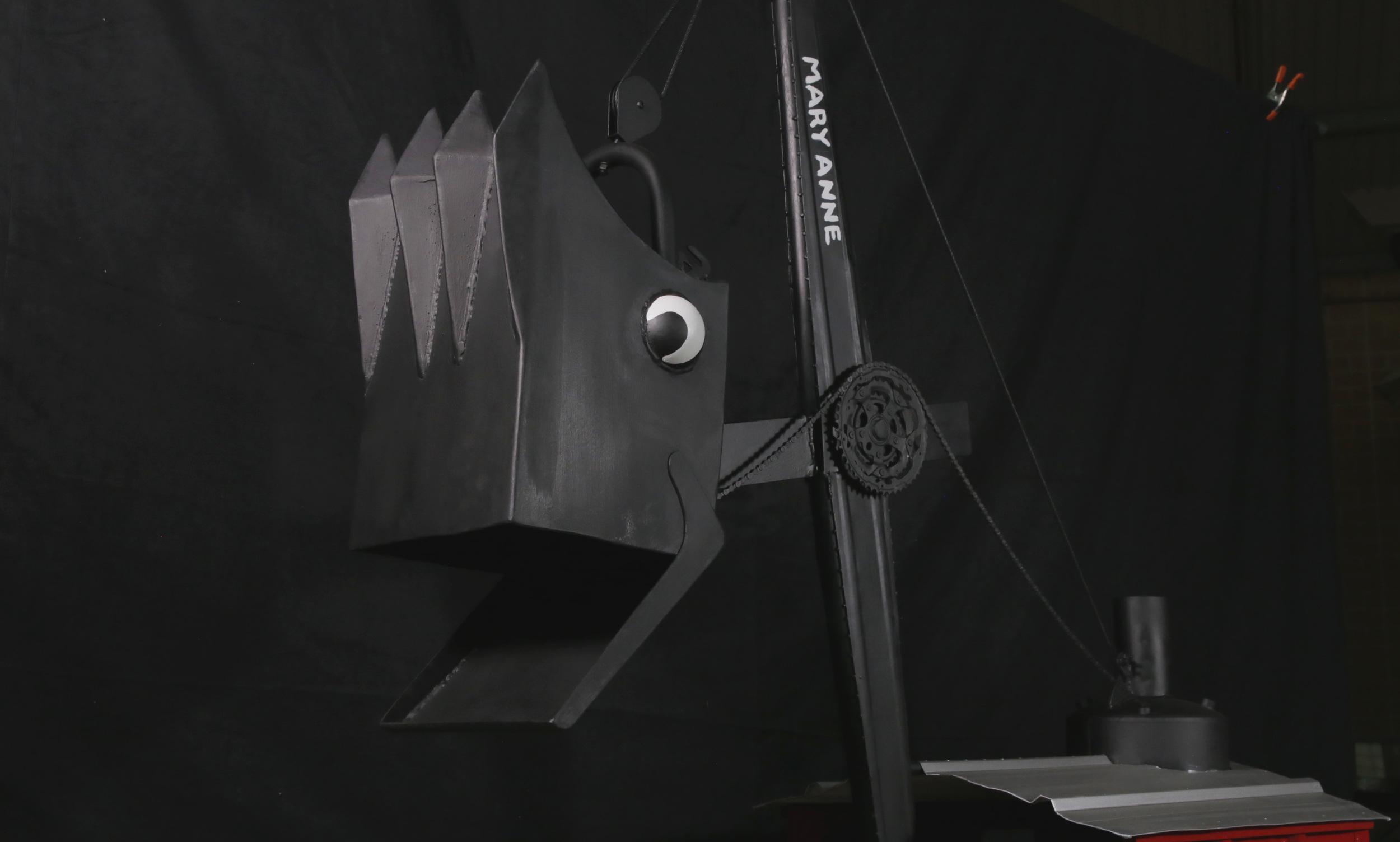 Steam Shovel (CU1).jpg