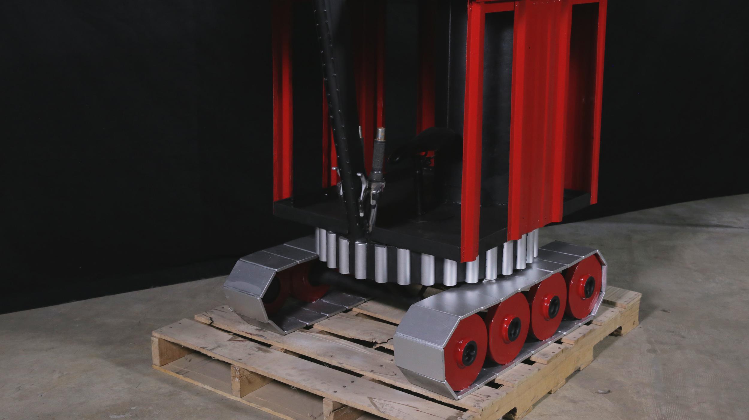 Steam Shovel (CU2).jpg