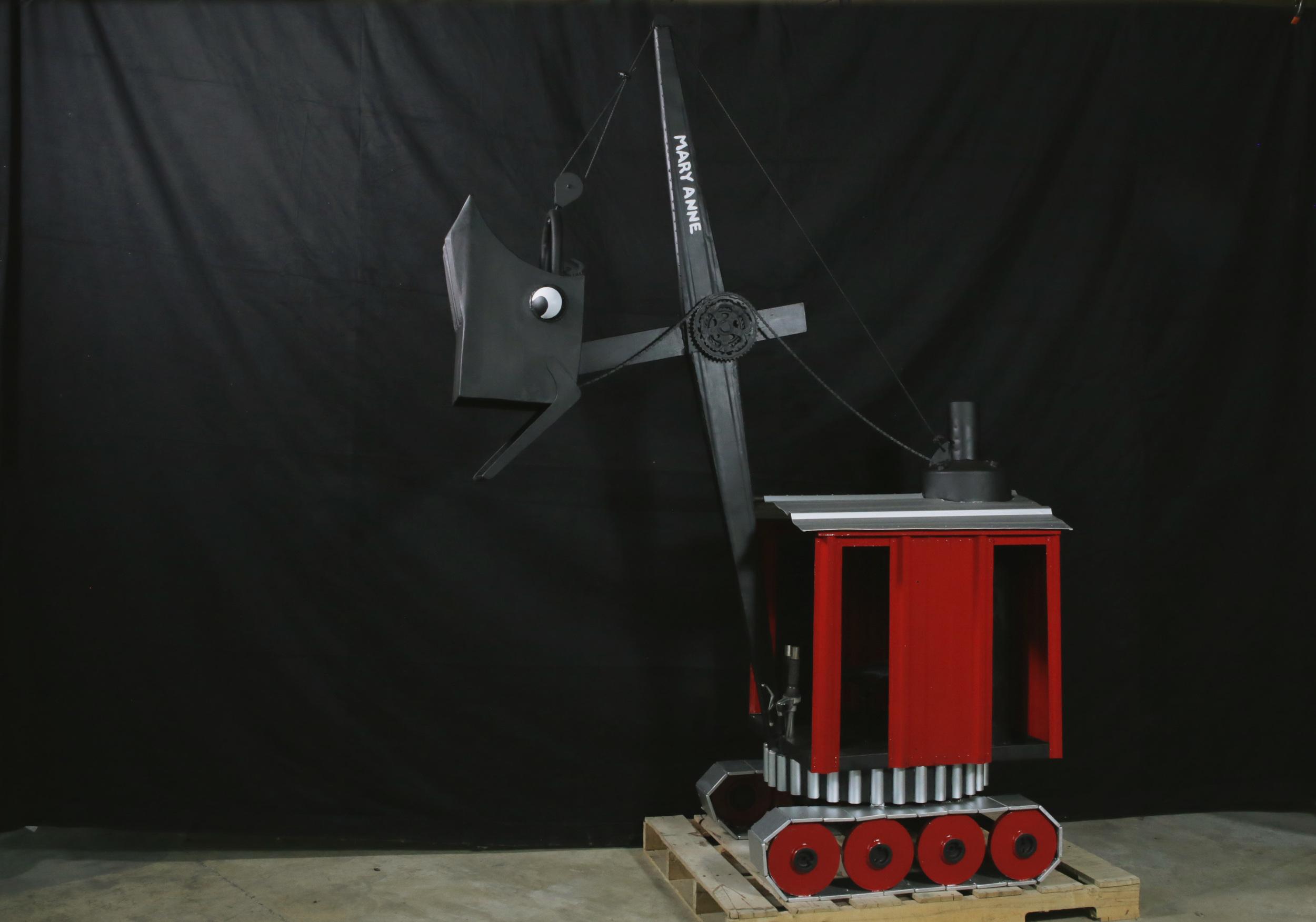 Steam Shovel (Full).jpg
