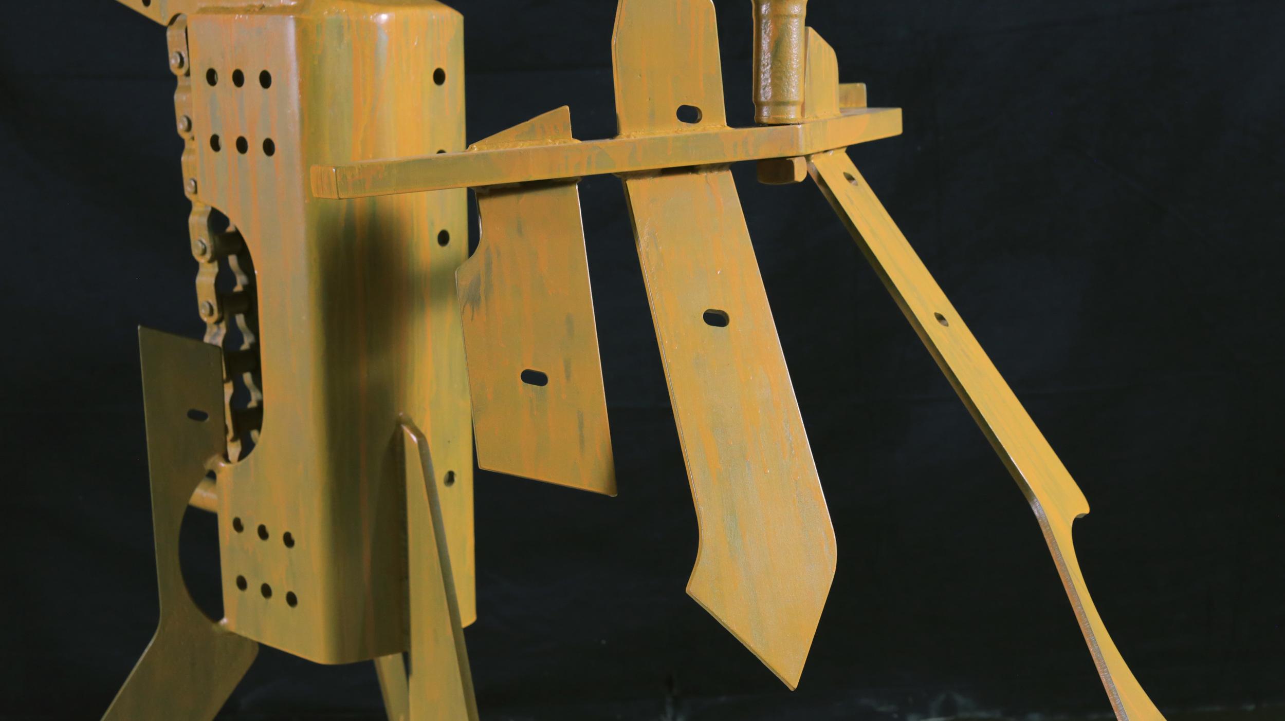 Yellow Chain (CU2).jpg