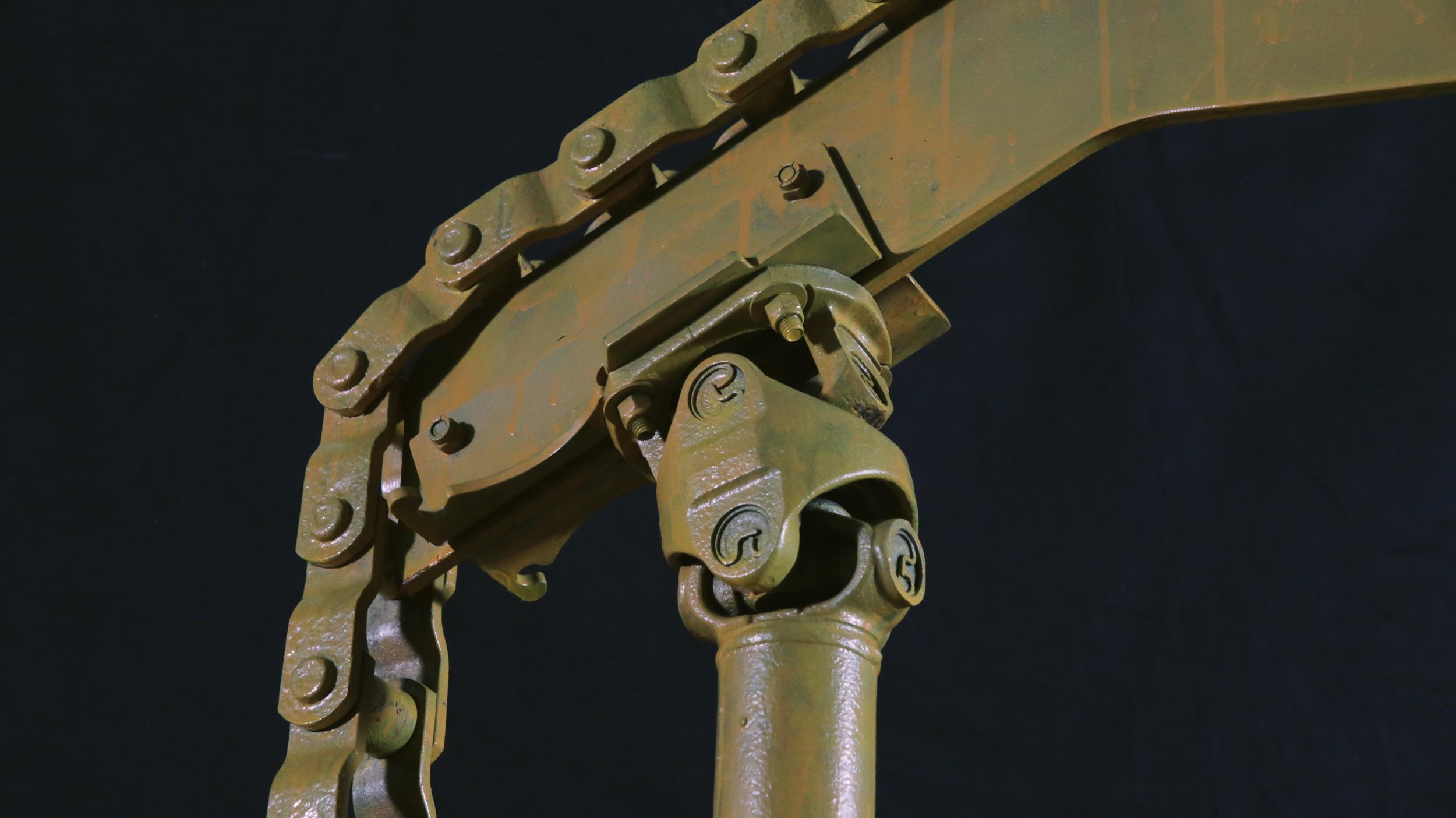 Yellow Chain (CU1).jpg