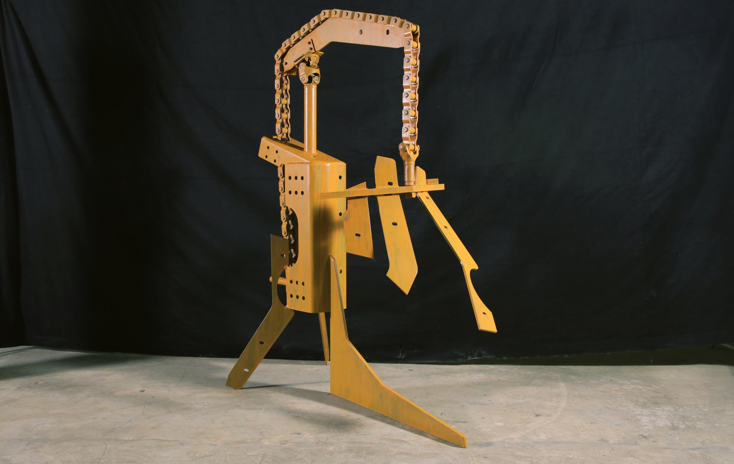 Yellow Chain (Turned).jpg