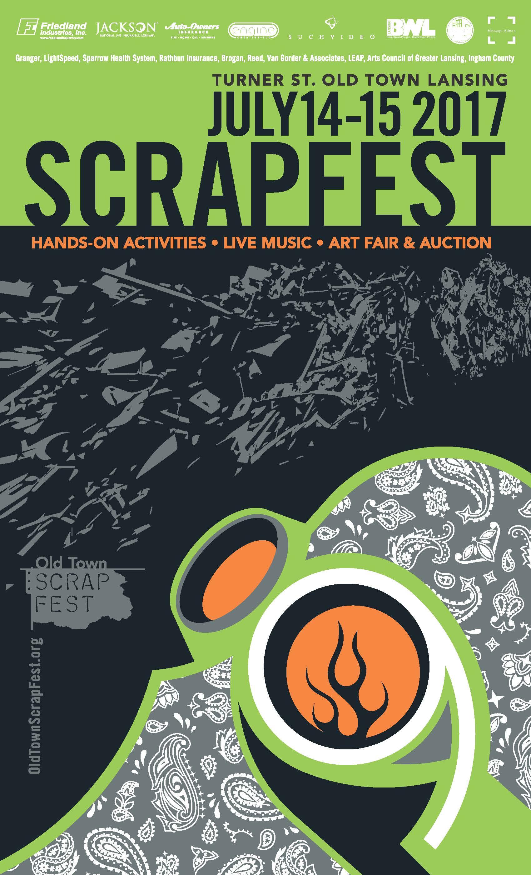 ScrapFest_2017_Poster Final.jpg