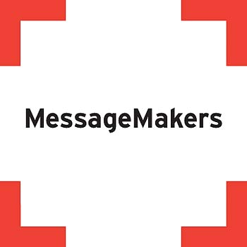 Message-Makers-logo-new.jpg