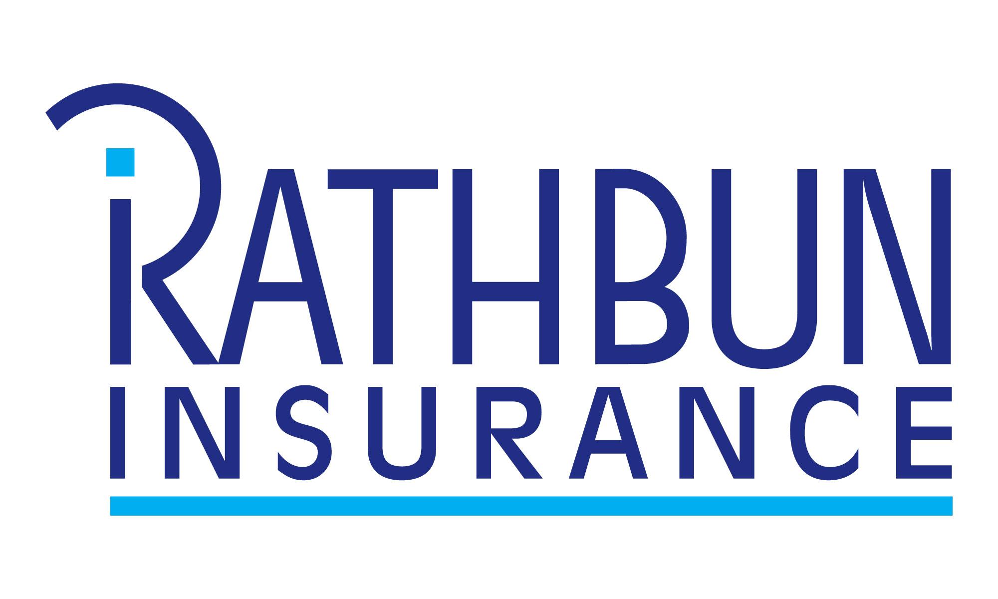 Rathbun_Logo.jpg