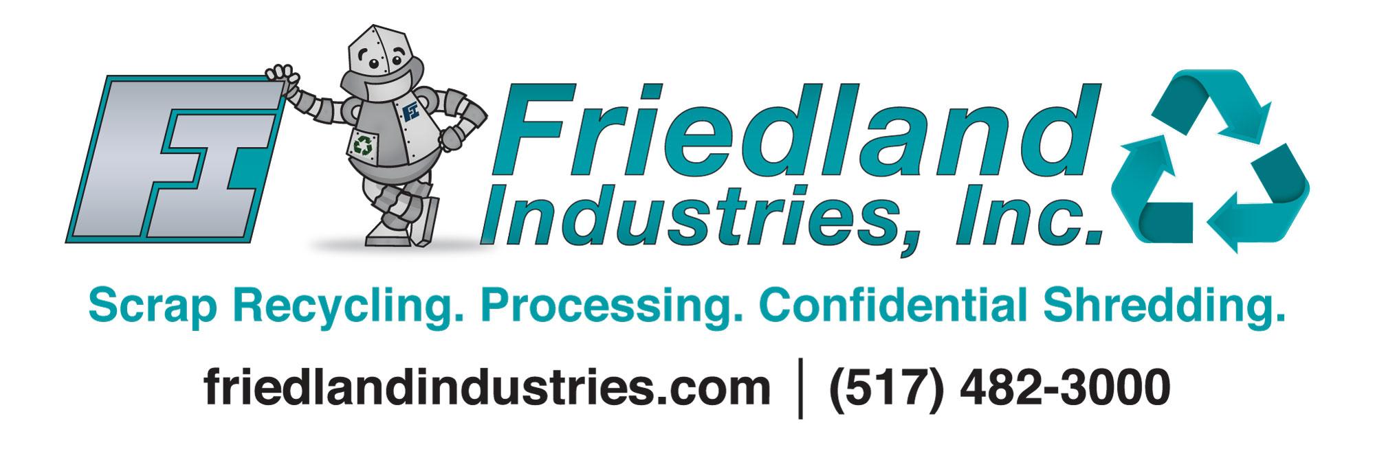 friedland_logo_all_2018.jpg