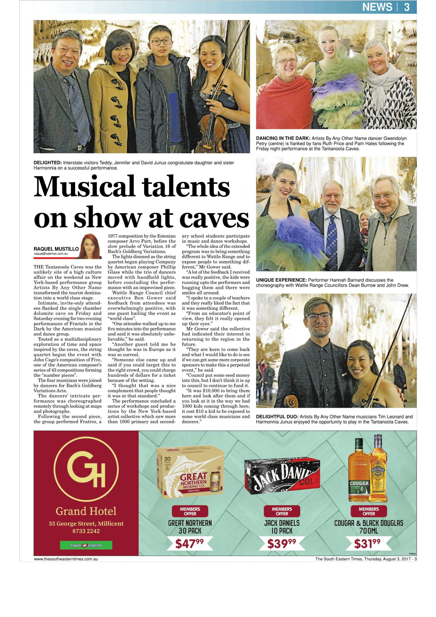 The South Eastern Times _ August 3rd 2017, Page 3-1.png
