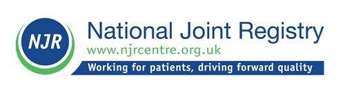 NJR-New-Logo.jpg