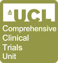 CCTU_at_UCL_logo.png
