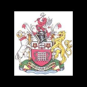 Westminster Logo.png