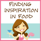 FOOD, RECIPES & LIFESTYLE