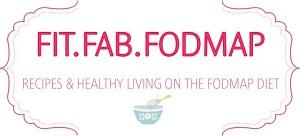 FOOD, RECIPES & WINE