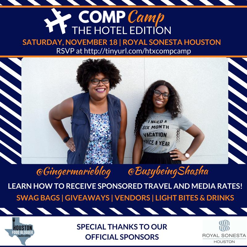 Comp Camp Houston Invite (7).png