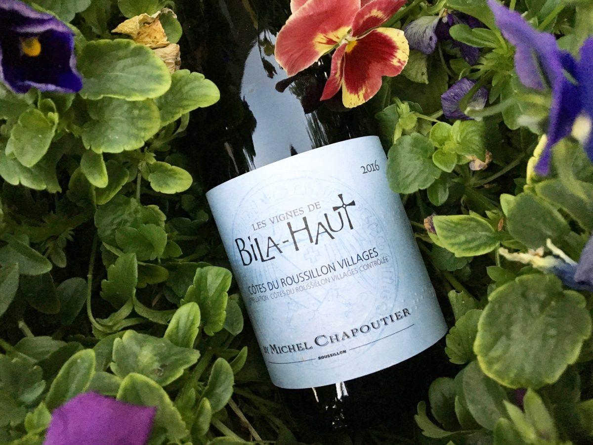Wine for spring - Corkscrew concierege (3).jpeg