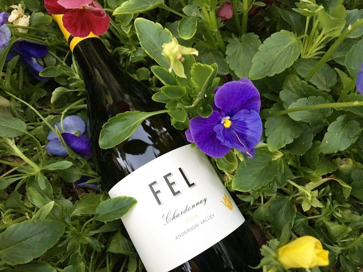 Wine for spring - Corkscrew concierege (2).jpeg