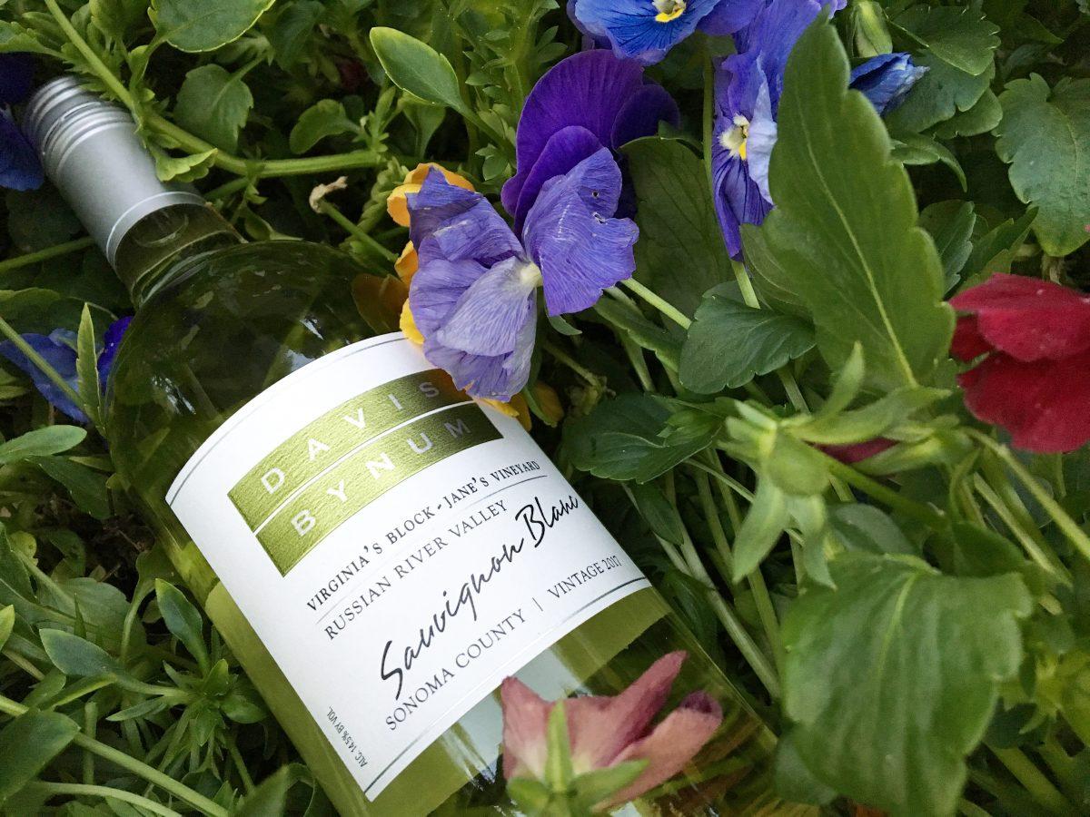 Wine for spring - Corkscrew concierege.jpeg