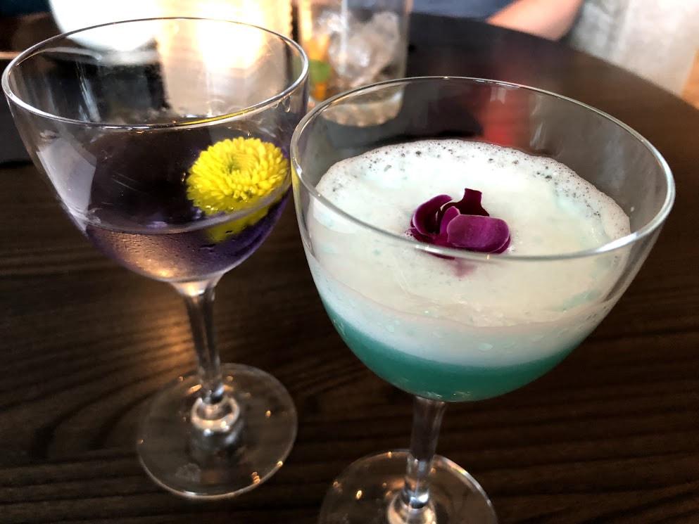cocktails_orig - Drunken Diva.jpg