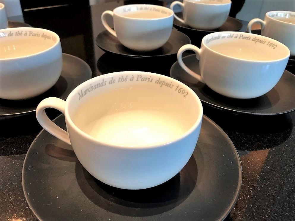 tea-cups_- Drunken Diva.jpg