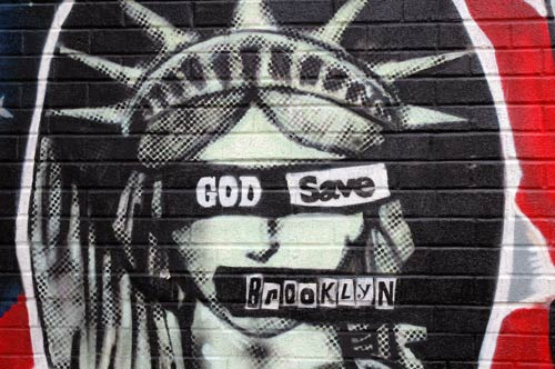 20050509-god-save-bklyn.jpg