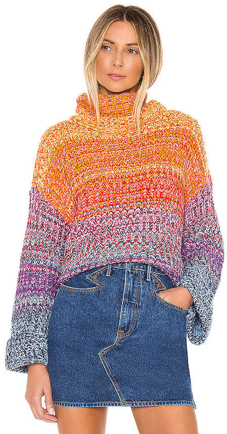 525-America-Rainbow-Marl-Kimono-Pullover.jpg