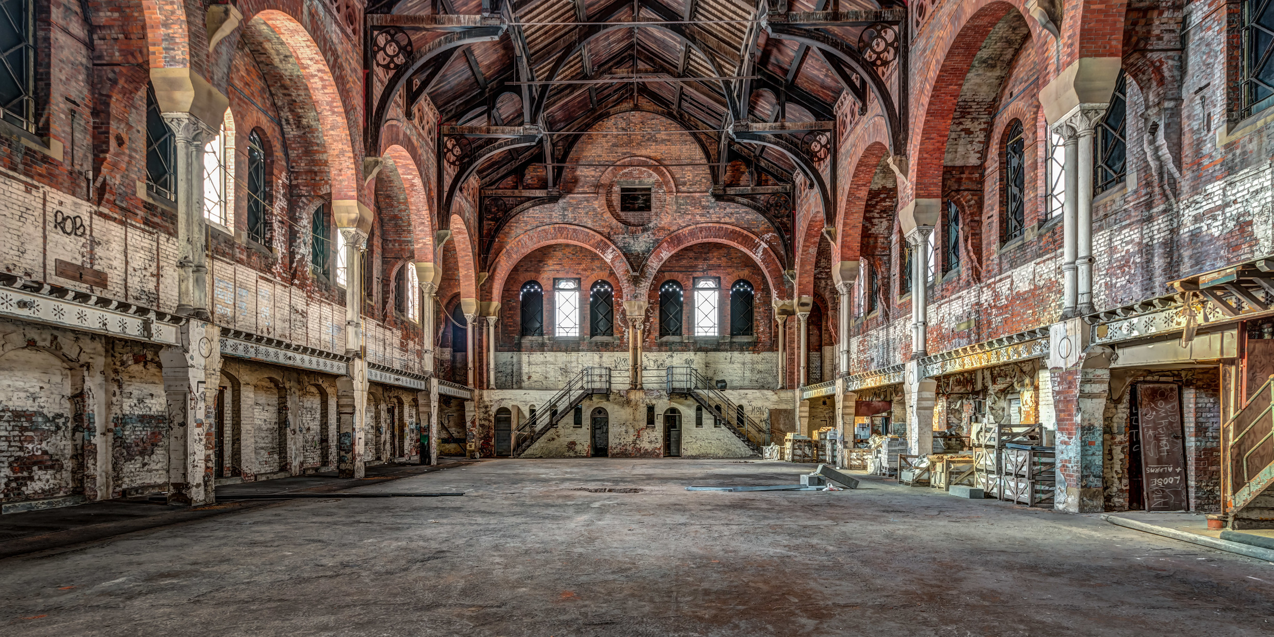 Old Swimming Baths 31.10.14.(colour) 01.jpg