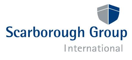Scarborough Group.jpg