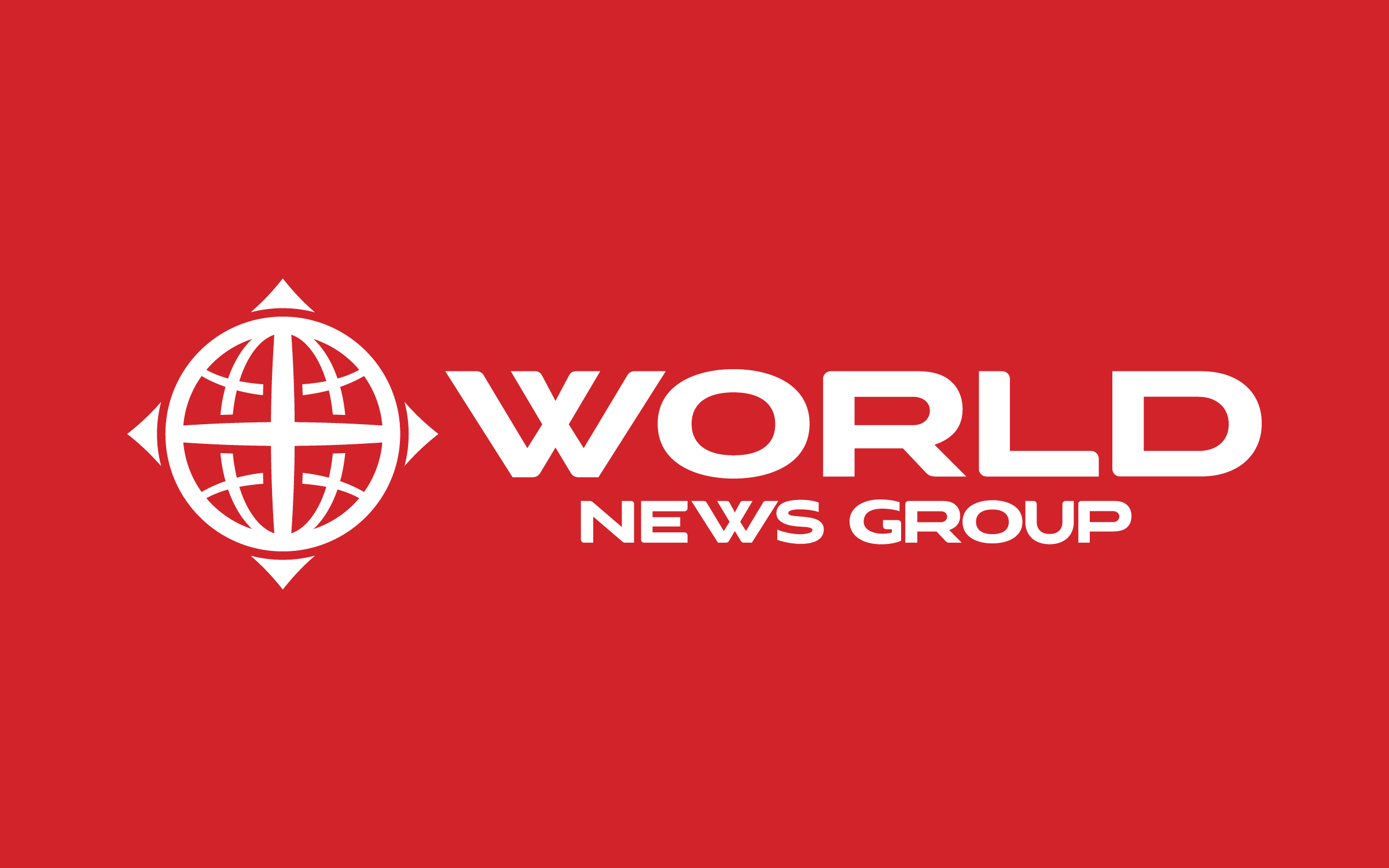 WORLD NEWS GROUP